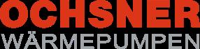 ochsner_logo
